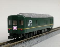 24系 寝台特急「トワイライトエクスプレス」6両基本セット|KATO
