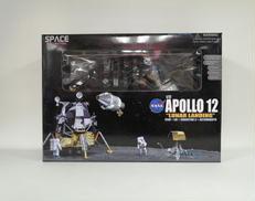 1/72 アポロ12号 DRAGON WINGS