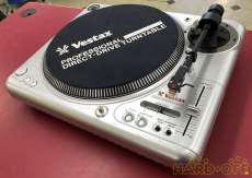 VESTAX/PDX-2000MK2|VESTAX