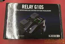 LINE6/RELAY G10S LINE6
