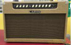 CARVIN  BELAIR 212|CARVIN