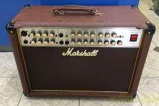 ※ジャンク※MARSHALL/AS80R|MARSHALL