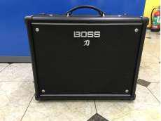 BOSS/KTN-50|BOSS