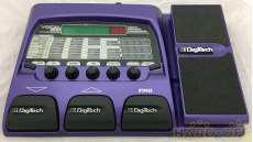 ボーカル用エフェクター VOCAL300|DEGITECH