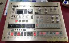 KORG/ELECTRIBE S MK2 KORG