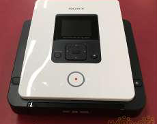 DVDライター|SONY