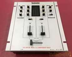 ※ジャンク※ TECHNICS/SH-DX1200|TECHNICS