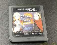 【箱・説明書無し】メタルマックス2リローデッド KADOKAWA GAMES