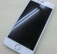 iPhone 6 APPLE/DOCOMO