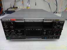 DVDレコーダー SONY