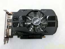 GTX 1050Ti|ASUS
