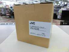 周辺機器関連|JVC/VICTOR