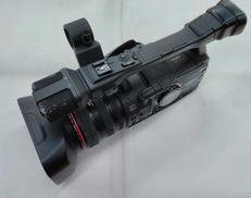 業務用ムービーカメラ|CANON