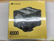 A500 CORSAIR
