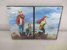 ガンダム0080 DVD|バンダイビジュアル
