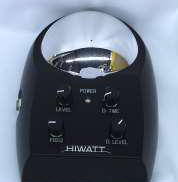 シンセサイザー音源/音源モジュール|HIWATT