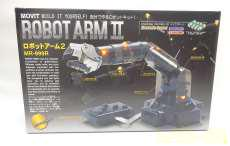 ロボット EK JAPAN