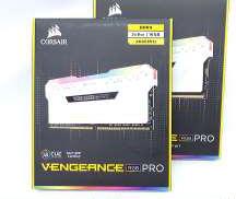 DDR4|CORSAIR