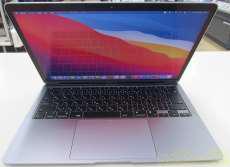 M1 MacBook Air|APPLE