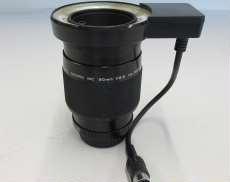 標準・中望遠単焦点レンズ|ELICAR