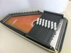 木管楽器関連|ARIA
