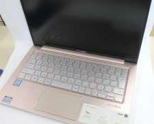 エイスース 13.3型ノートパソコン ASUS VivoBo|ASUS