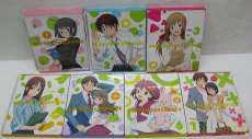 DVDセット Aniplex