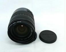 レンズ Panasonic H-VS014140 PANASONIC