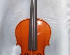 バイオリン|ANDREA