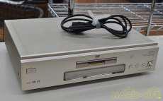 SACD/DVDプレーヤー DVP-NS999ES SONY