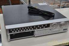 カメラレコーダー 1TB ZR-DR616J|CBC