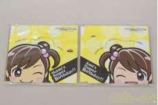CD バースデー記念企画CD スーパーバ|バンダイナムコ