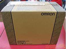 常時インバータ給電方式UPS (未開封品)|OMRON