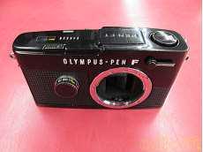 フィルムカメラ|OLYMPUS