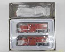 国鉄DD16-300|その他ブランド