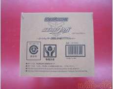 SO-DO CHRONICLE 仮面ライダークウガ ビートチェイサー2000&装甲機 BANDAI