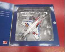 F-4EJ 改ファントム2 航空自衛隊第302 ホビーマスター