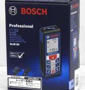 レーザー距離計|BOSCH