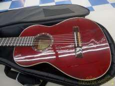 未使用品 ORTEGA クラシックギター ORTEGA