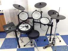 電子ドラムV-Drums ※店頭受け取りのみ|ROLAND
