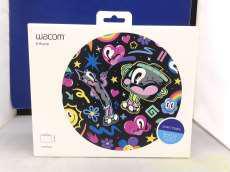 wacom ペンタブレット CTL-4100/K0|WACOM