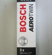 ベンツ W220 W215 W221 W216 フロント|BOSCH