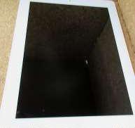 iPad2 16GB|APPLE