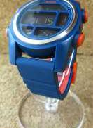 腕時計 デジタルクオーツ NIXON