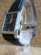 腕時計 クオーツ|GUCCI