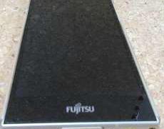 arrows RM02 16GB FUJITSUBO
