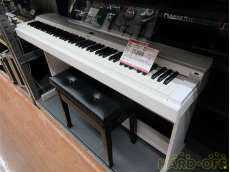ヤマハ 電子ピアノ YAMAHA
