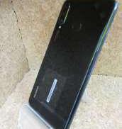 P30 lite MAR-LX2J Huawei