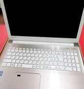 ノートパソコン dynabook T75|TOSHIBA