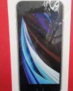 (第二世代)iPhoneSE 64GB/ドコモ|APPLE/DOCOMO